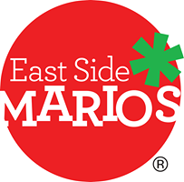 East Side Mario's logo