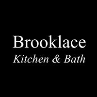 Brooklace Kitchen & Bath logo