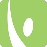 Algoma Public Health logo