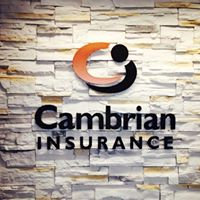 Cambrian Insurance Brokers Ltd logo