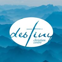 Destiny Christian Centre logo