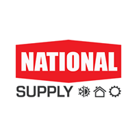 National Supply Centre logo