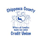 Chippewa County Credit Union logo