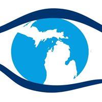 Great Lakes Optometry logo