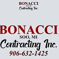 Bonacci Contracting Inc logo