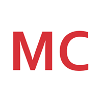 Markstrom Construction logo