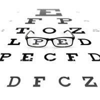 Siesel Eye Care logo
