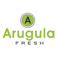 Arugula logo