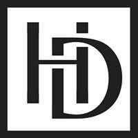 Hair Designers logo