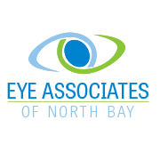 Eye Associates Of North Bay logo