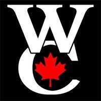 Woods Clothing Co logo