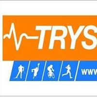 Trysport Inc logo