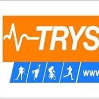 Trysport Inc logo