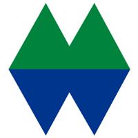 District Municipality Of Muskoka logo