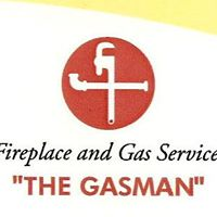 SJC Fireplace And Gas Services Ltd logo