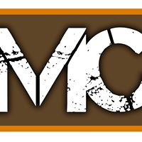 MC Contracting logo