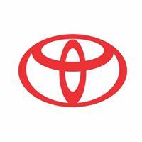 Festing Toyota logo