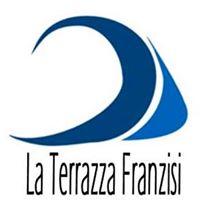 La Terrazza Franzisi logo