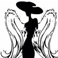 Boudoir Des Anges logo