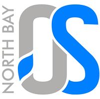 North Bay Oral Surgery logo