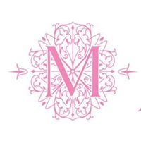Muskoka Aesthetics logo