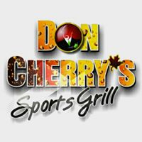 Don Cherry's Sports Grill logo