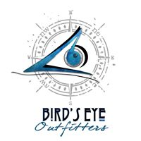 Bird's Eye Outfitters logo
