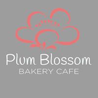 Plum Blossom Bakery Cafe logo