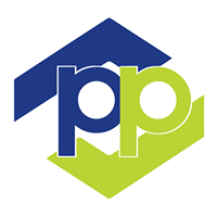 Property Prep Canada logo