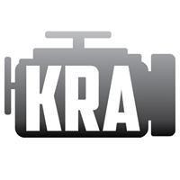 Kevin Ryan Automotive logo