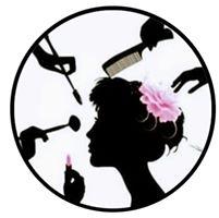 Unique Beauty Salon logo