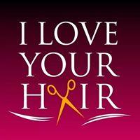 Hairdooze logo