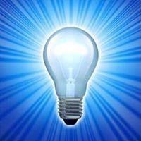 Blue Sky Electrical & Construction logo