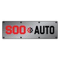 Soo Auto logo