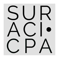 Suraci CPA Professional Corporation logo