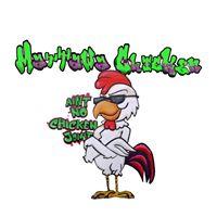 Mattawa Chicken logo