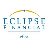Eclipse Financial logo