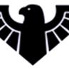 Nighthawk Trailer Sales logo