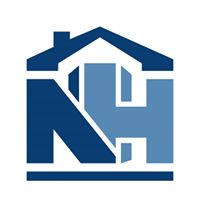 Northern Home Builders logo