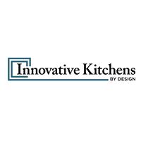 Innovative Kitchens By Design Inc logo
