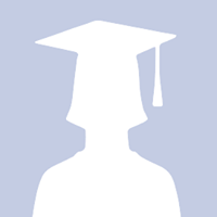 Maple Tree Preschool logo
