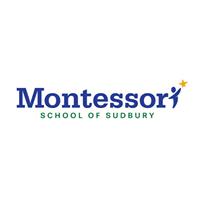 Montessori School Of Sudbury logo