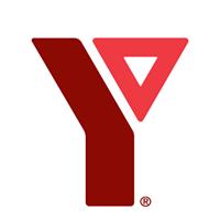 YMCA Sudbury logo