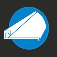 Dan's Classic Counterworks logo