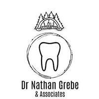 Chelmsford Dental Clinic logo