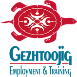 Gezhtoojig Employment And Training logo