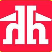 Skakoon Home Hardware logo