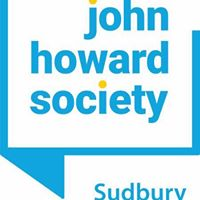 John Howard Society Of Sudbury logo