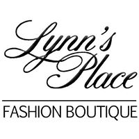 Lynn's Place logo