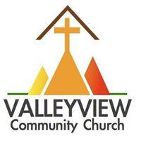Valleyview Community Church logo